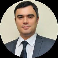 Niko Kotonika, CFA